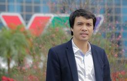Nhà báo Phan Ngọc Tiến: Thể Thao VTV tiếp nối thành công để tiếp tục vươn xa
