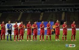Lịch thi đấu & trực tiếp bóng đá nam SEA Games 29 ngày 22/8: U22 Việt Nam chạm trán U22 Indonesia, U22 Thái Lan gặp U22 Philippines