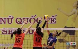 Lịch thi đấu và trực tiếp VTV Cup Tôn Hoa Sen 2017 ngày 10/7: Tuyển trẻ Việt Nam – Sinh viên Nhật Bản, ĐH Thể thao Bắc Kinh (Trung Quốc) – Suwon (Hàn Quốc)