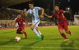 Lịch trực tiếp bóng đá hôm nay (14/5): U22 Việt Nam so tài U20 Argentina, Tottenham tiếp đón Man Utd