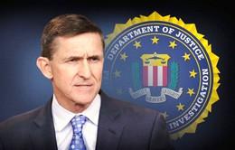 Cựu cố vấn an ninh Mỹ thừa nhận nói dối FBI