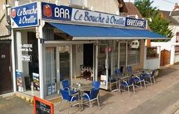 Nhà hàng bỗng dưng nổi tiếng vì được trao nhầm sao Michelin