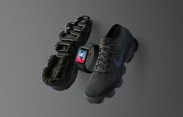 Apple và Nike trình làng Apple Watch Series 3 có kết nối LTE