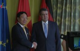 Tăng cường phối hợp chính sách giữa G20 và APEC