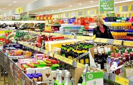 Đức: Chỉ số tâm lý người tiêu dùng lên mức cao nhất trong 1,5 thập kỷ