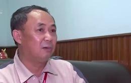 Miwon Việt Nam trả lời về dung dịch lạ dùng trong nông nghiệp