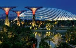 Đầu tư của Nhật Bản vào Malaysia sẽ tăng 30% trong năm nay