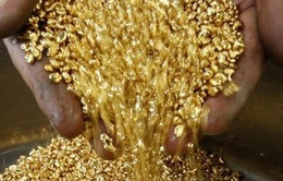 Cuộc sống khốn đốn của thổ dân Amazon vì nạn khai thác vàng
