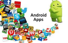 """Ứng dụng trên Android """"ngốn"""" 37 triệu năm của người dùng trong 3 tháng"""