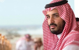 Niềm tin của giới trẻ Saudi Arabia về Thái tử Mohammed bin Salman