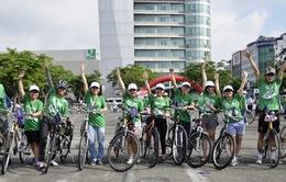 Khánh Hòa hưởng ứng Ngày môi trường thế giới
