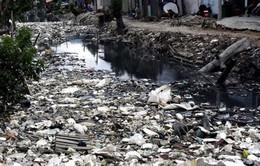 Tập trung thanh tra, kiểm tra các dự án có nguy cơ gây ô nhiễm