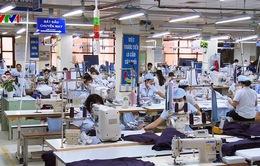 Môi trường kinh doanh Việt Nam tăng 14 bậc