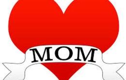 Xúc động bức thư người mẹ ung thư gửi con gái