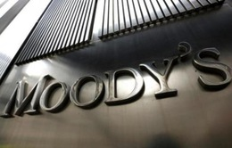 Moody's cảnh báo về cuộc chiến giá cả trên thị trường đầu tư trực tuyến tại Anh