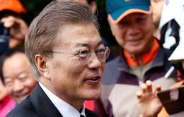 Tân Tổng thống Hàn Quốc công bố một loạt đề cử nội các