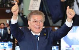 Những thách thức kinh tế chờ đợi tân Tổng thống Hàn Quốc