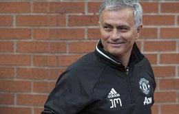 Mourinho bóng gió chê sao Man Utd hèn nhát