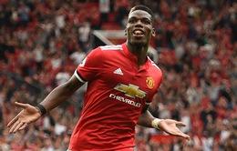 """Chelsea sẵn sàng tạo """"bom tấn"""" phá kỷ lục của Paul Pogba"""
