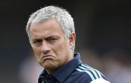 """Man Utd đưa """"sát thủ"""" Ngoại hạng Anh, """"quái thú"""" Seria A vào tầm ngắm"""