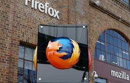 Mozilla khai tử Firefox trên Windows XP và Vista vào năm 2018