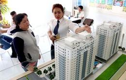Giáo viên TP.HCM được vay tối đa 500 triệu đồng mua nhà