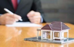 Người Hàn Quốc tăng cường vay ngân hàng để mua nhà