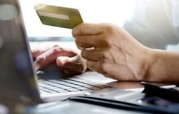 Doanh thu bán lẻ trực tuyến tại Mỹ dự báo liên tục tăng trưởng