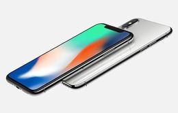 Đừng cười: 1.000 USD có thể là bước chuyển thiên tài của Apple