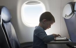 Mỹ xem xét mở rộng lệnh cấm thiết bị điện tử với các chuyến bay từ EU