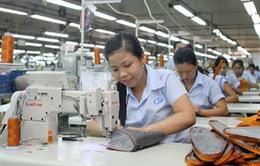"""Mỹ vẫn là thị trường tiêu thụ nhiều hàng """"made in Vietnam"""" nhất"""