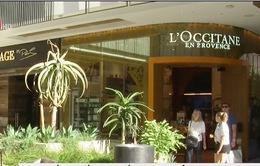 Trung tâm mua sắm không gian mở - Hướng đi mới của ngành bán lẻ Mỹ