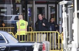 Khả năng vụ đánh bom New York khởi đầu cho các cuộc tấn công khủng bố khác