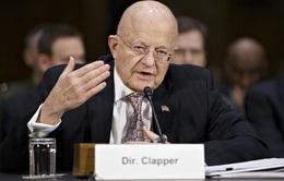 Tình báo Mỹ cáo buộc Nga tấn công hệ thống bầu cử