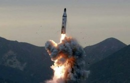 Nhiều người Mỹ lo ngại trước lời đe dọa tấn công Guam của Triều Tiên