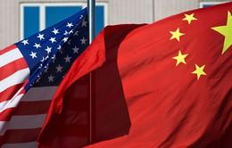Mỹ - Trung tìm cách dỡ bỏ các rào cản thương mại song phương