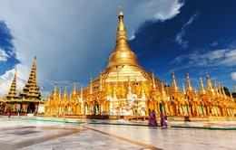 Hành trình tới vùng đất đầu tiên được gặp Đức Phật