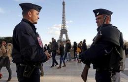 Các nước châu Âu thắt chặt an ninh trước thềm năm mới