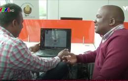 Trung tâm Sáng tạo Nam Phi - Vườn ươm cho các ý tưởng khởi nghiệp