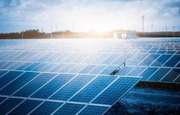 Mỹ, Trung Quốc tăng cường hợp tác năng lượng sạch