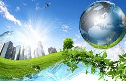 100% năng lượng tái tạo có khả thi?