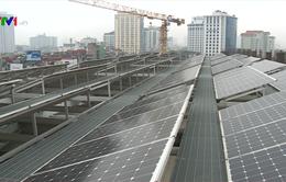 Chương trình tiết kiệm năng lượng có ý nghĩa to lớn trong bảo vệ môi trường