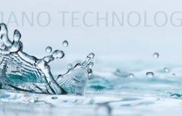 Thế giới phát triển công nghệ sinh học xử lý nước