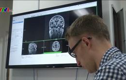 Nghiên cứu não bộ để dự báo tuổi thọ