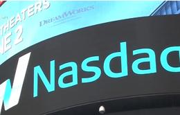 VNG chính thức ký Bản ghi nhớ niêm yết cổ phiếu trên sàn Nasdaq