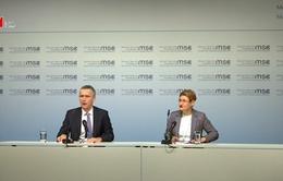 NATO muốn cải thiện quan hệ với Nga