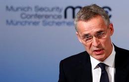 Đối thoại NATO - Nga: Cởi mở và hữu ích