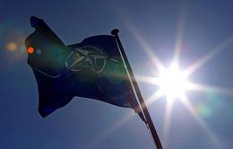 NATO nâng ngân sách quốc phòng