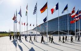 Nga cân nhắc giảm cấp độ đại diện ngoại giao tại NATO