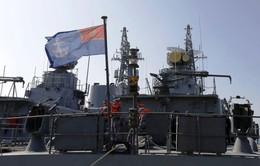 Mỹ tán thành kết nạp Montenegro vào NATO